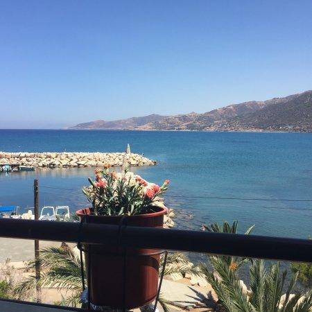 Pomos, Cyprus: photo2.jpg