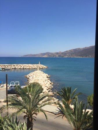 Pomos, Cyprus: photo4.jpg
