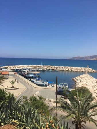 Pomos, Cyprus: photo5.jpg