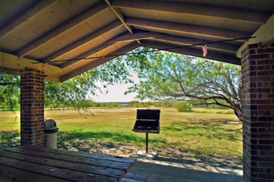 Zapata, TX: Other