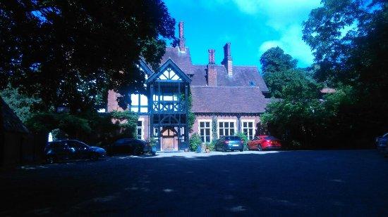 Thurston, UK: IMAG1651_large.jpg