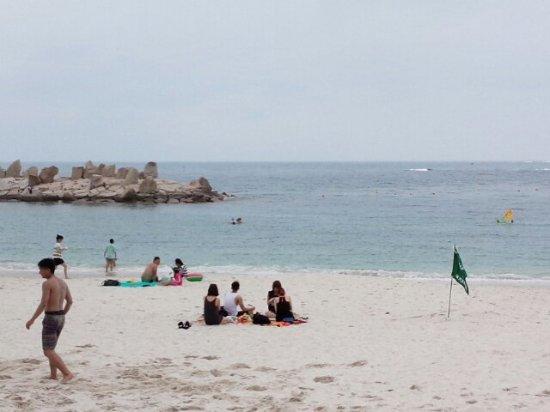 Shirahama Beach: IMG_20160712_125921_large.jpg