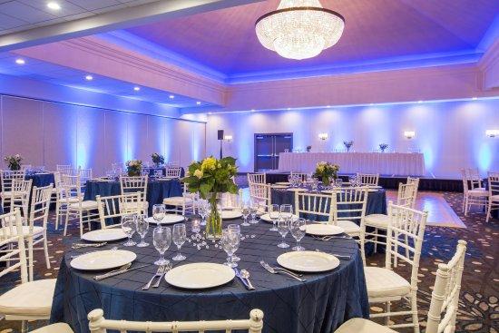 Concord, Kaliforniya: Special Events