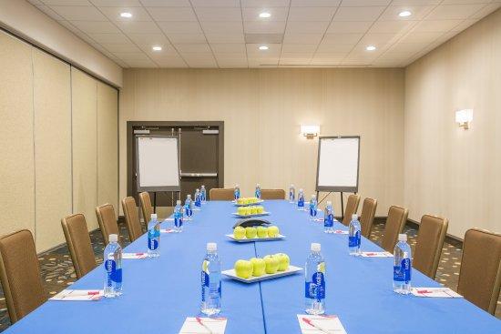 Concord, CA: Conference Room
