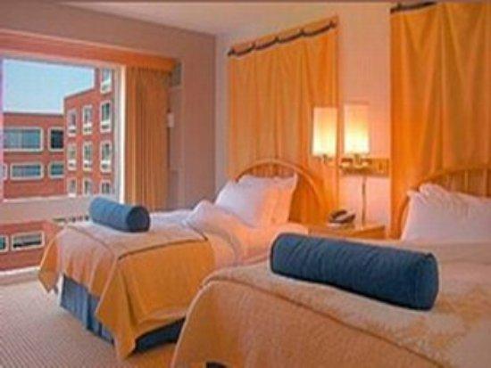 Photo of Anhui Hotel Hefei
