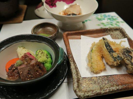 Atsumi Onsen
