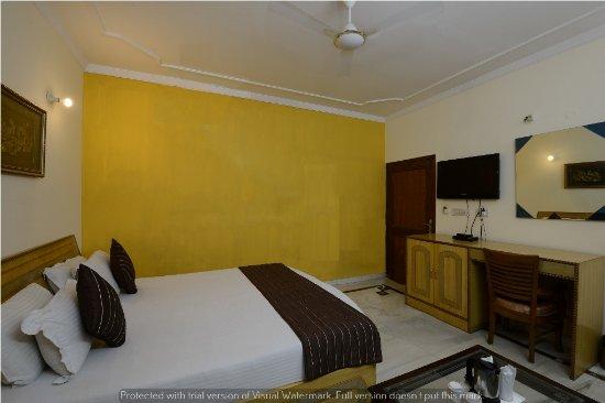 Hotel Vishal Residency Φωτογραφία