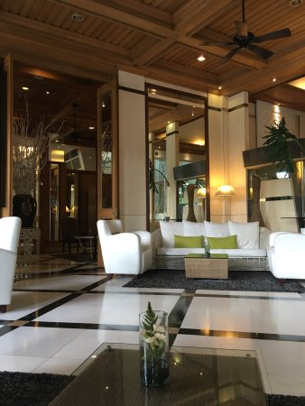 Vivere Hotel: photo0.jpg