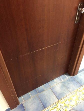 레지던스 호텔 파노라믹 사진