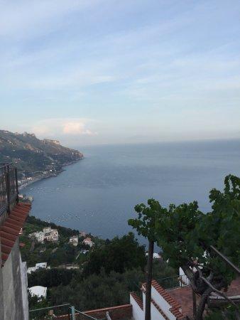 Graal Hotel Ravello: photo2.jpg