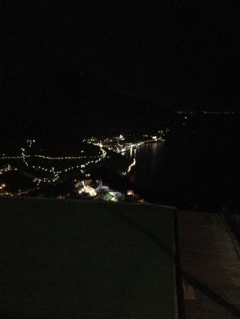 Graal Hotel Ravello: photo3.jpg