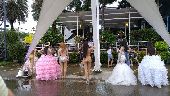 Aphrodite Cabaret Show: 20160714_180251_large.jpg