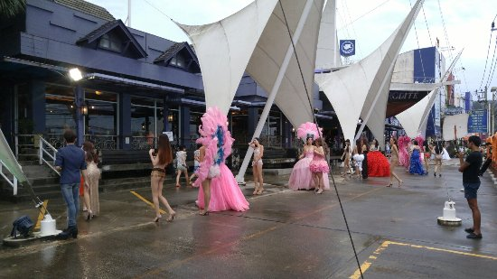 Aphrodite Cabaret Show: 20160714_180238_large.jpg