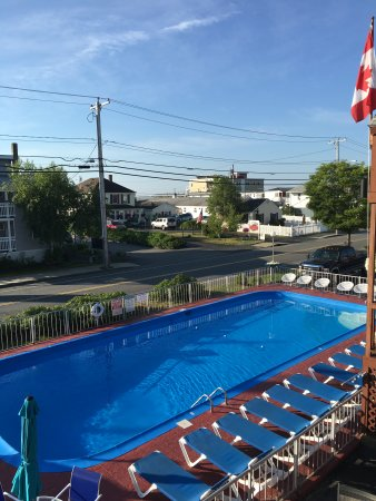 Sea Drift Motel 사진
