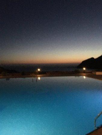 Arkassa, Griekenland: photo1.jpg