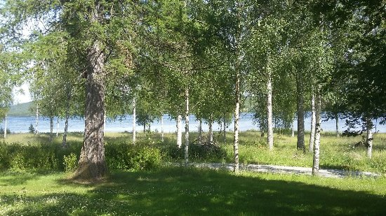 Härnösand, Svezia: 20160707_152608_large.jpg