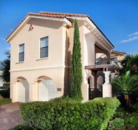 Reunion Resort of Orlando: Reunion Resort Vacation Home