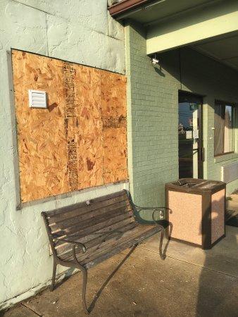 Union City, TN: photo2.jpg