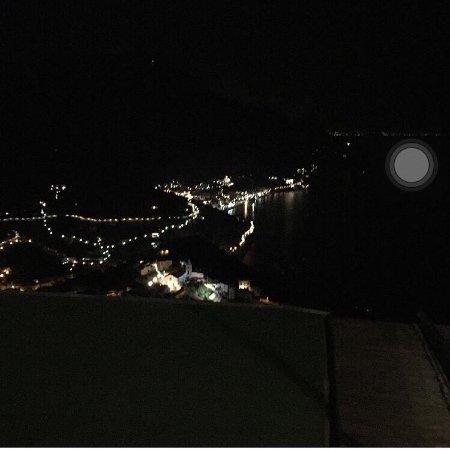 Graal Hotel Ravello: photo1.jpg