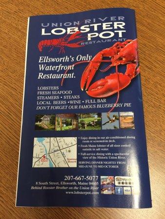 Ellsworth, ME: photo0.jpg
