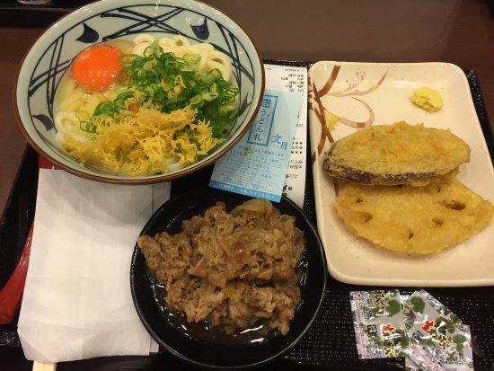 Hotel Trusty Shinsaibashi: photo0.jpg