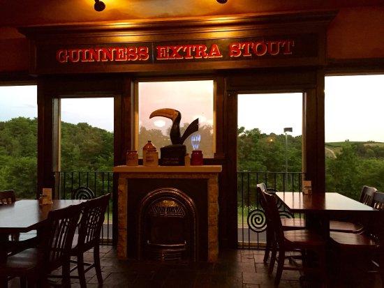 Irish Cottage Boutique Hotel: photo0.jpg