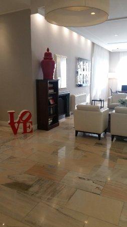 Hotel Cerere: 20160702_183024_large.jpg