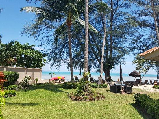 Lipa Noi, Tajlandia: photo3.jpg