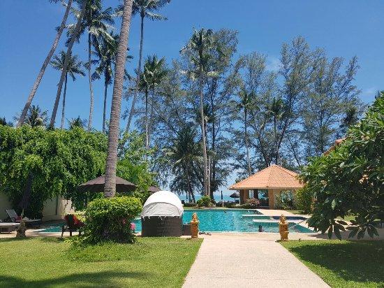 Lipa Noi, Tajlandia: photo4.jpg