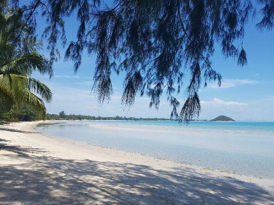 Lipa Noi, Tajlandia: photo5.jpg