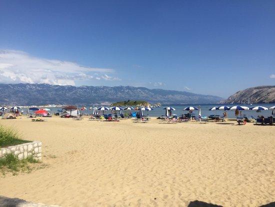 Lopar, Kroatien: photo1.jpg