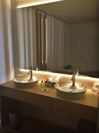 Port salins hotel empuriabrava spanien hotel anmeldelser sammenligning af priser - Hotel port salins 4 empuriabrava ...