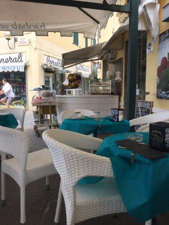 Campo Nell'Elba, Italy: photo0.jpg