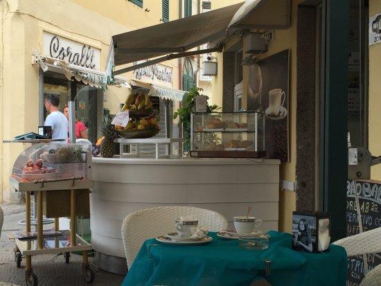 Campo Nell'Elba, Italy: photo2.jpg