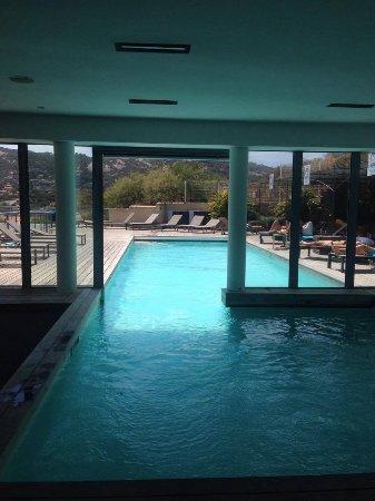 Hotel Mariana : <3