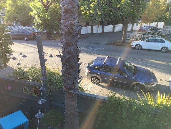 San Rafael, Kaliforniya: photo2.jpg