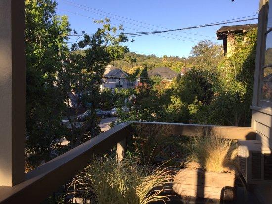 San Rafael, Kaliforniya: photo5.jpg