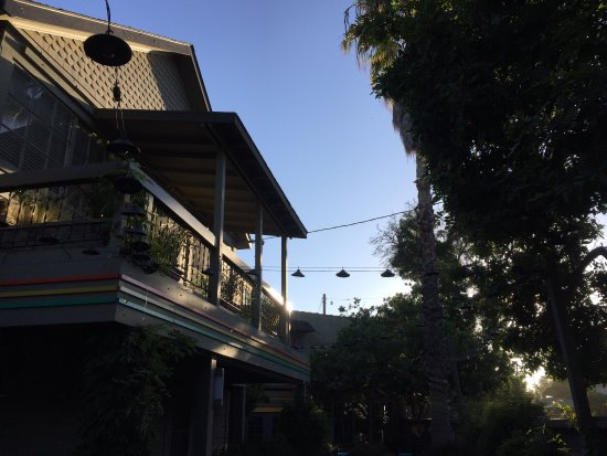 San Rafael, Kaliforniya: photo7.jpg