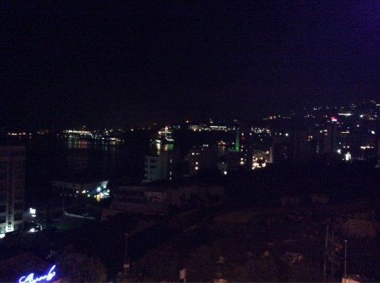 Rivoli Palace Hotel: photo2.jpg