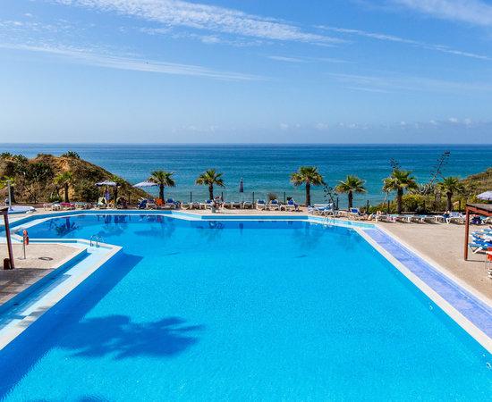 Auramar Beach Resort Tripadvisor