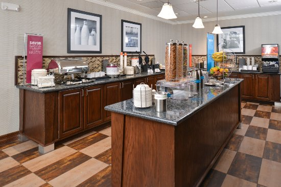 hampton inn suites port aransas prices hotel reviews. Black Bedroom Furniture Sets. Home Design Ideas