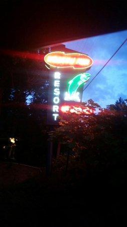 Weasku Inn Picture