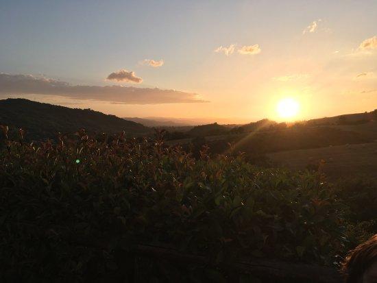 Vicchio, Italia: photo0.jpg