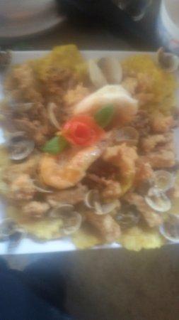 Provincia de Chiriquí, Panamá: sabores autenticos