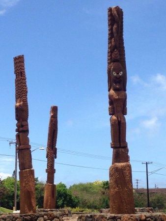Kealia, Χαβάη: photo0.jpg