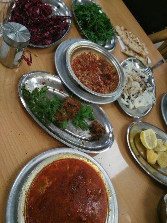 Sahinbey, Turquie : IMG_20160712_192927_large.jpg