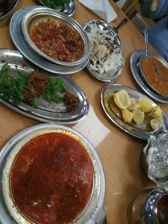 Sahinbey, Turquie : IMG_20160712_192922_large.jpg