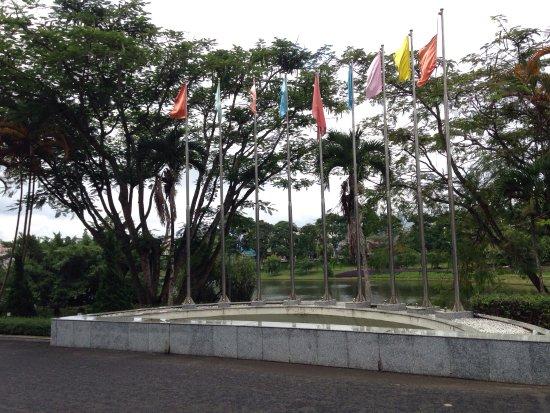 Bao Loc, Vietnam : photo3.jpg