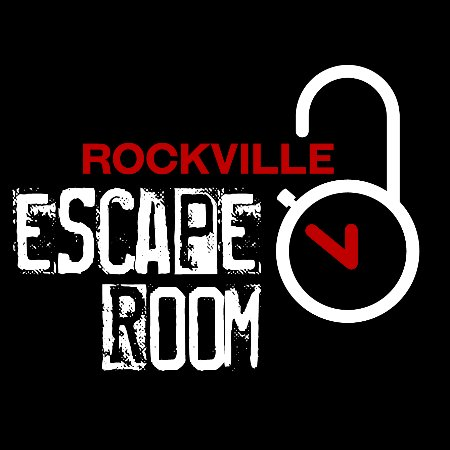 ‪Rockville Escape Room‬