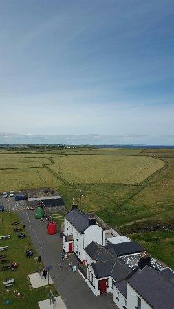 Fethard On Sea, Ierland: 20160714_152522_large.jpg